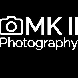 MKII Photography